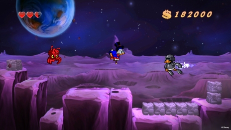 DuckTales-Remastered-The-Moon-6.jpg