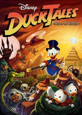 DuckTales_Remastered.jpg