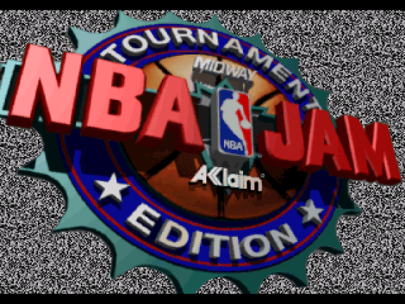 32X_NBA_Jam_Tournament_Edition_T