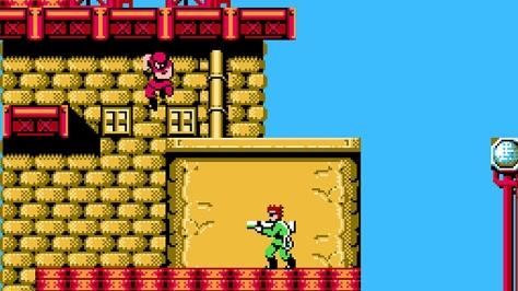 NES-bionic-commando