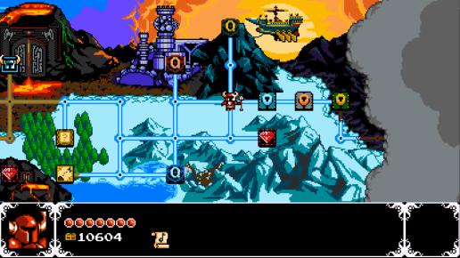 Shovel-Knight-Screenshot-19.png