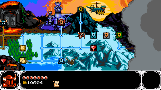 Shovel-Knight-Screenshot-19.png