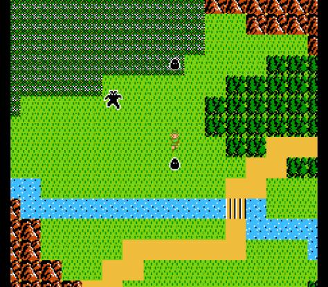 Zelda2-4