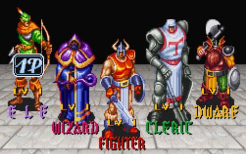 king-dragons-characters