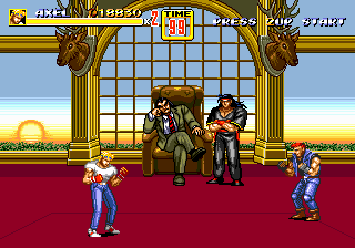 Streets_of_rage_2_Mr_X_no_cigar