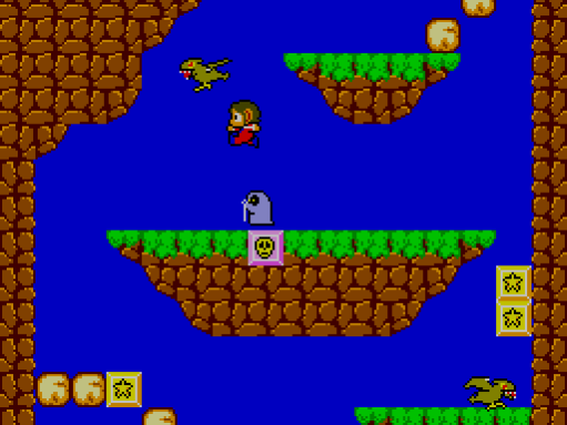 Alex_Kidd_in_Miracle_World_(SMS)_11