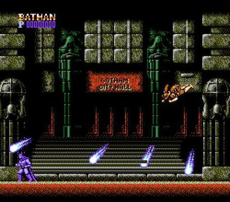 54880-Batman_-_The_Video_Game_(USA)-6