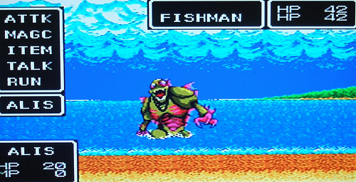Phantasy-Star-Sega-Master-System-Gameplay-Screenshot-4.jpg
