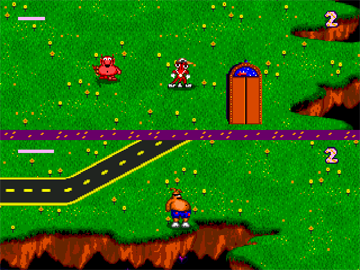 ToeJam_&_Earl_split_screen.png