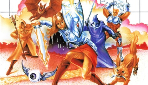 top-100-rpgs_phantasy-star