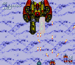 544550-soldier-blade-turbografx-16-screenshot-one-of-the-bosses-of