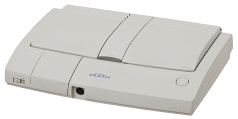 PC-Engine-Duo-R.jpg