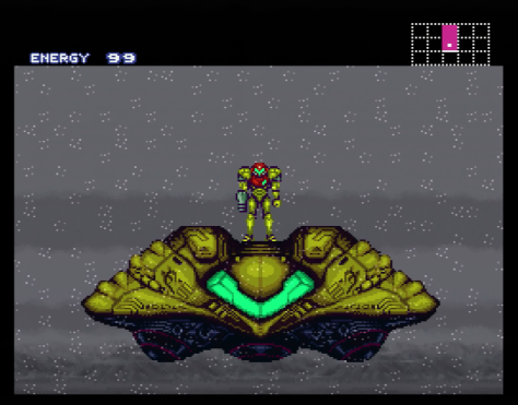 super-metroid-day-1-screenshot-2016-07-04-22-56-19.png