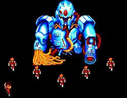91632-time-soldiers-sega-master-system-screenshot-five-warriors-were