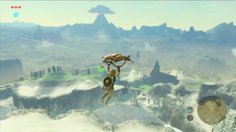 paraglider-the-legend-of-zelda-breath-of-the-wild-1.png