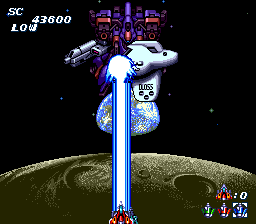 544560-soldier-blade-turbografx-16-screenshot-this-i-guess-is-zeograd