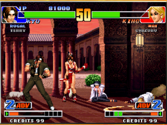 the-king-of-fighters-98-review-ipad7.png